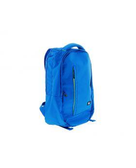 Xtech XTB-216 Lovett Laptop Carrying Backpack