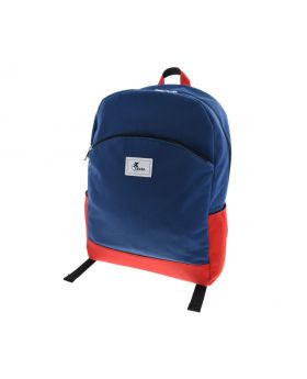 "Xtech XTB-500 Sori 15.4"" Kids' Laptop Backpack"