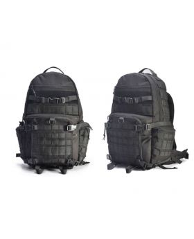 Yakeda Backpack 600D polyester with PU Coating
