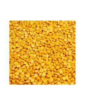 Yellow Split Peas - 100% Organic