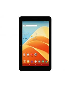 ZTE ZPAD 16 GB  Android Tablet