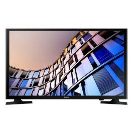 "Samsung UN32M4500 32"" Full HD Smart LED TV"
