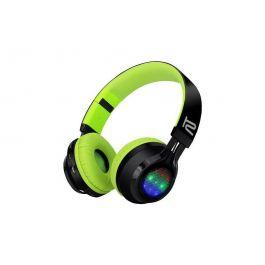 Klip Xtreme KHS-659  Bluetooth Headphones