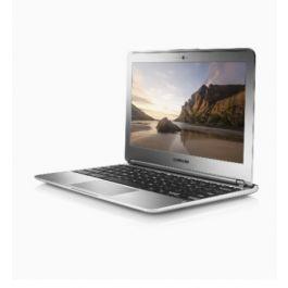 Samsung 11.6 chromebook 16 GB eMMC Storage (Used scratched)