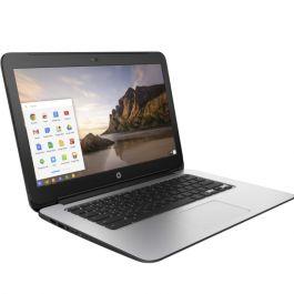"""Hp 14"""" 16 GB Chromebook (Refurbished)"""