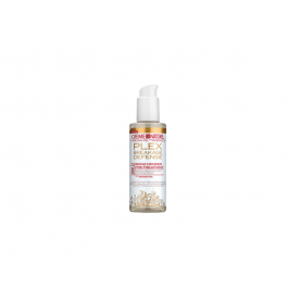 Creme of Nature Plex Bond Mender Pre-Treatment
