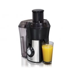Hamilton Beach R2502 Big Mouth Pro Juice Extractor