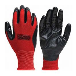 Grease Monkey Work Glove 12 Pack