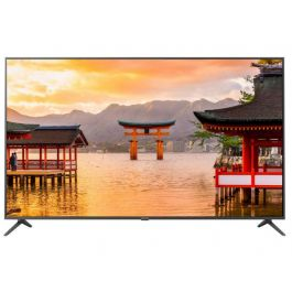 "Aiwa AW65B4K 65"" Netflix & Smart LED TV"
