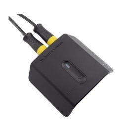 Thonet & Vander Flug TH-03554WH Bluetooth Wireless Audio Receiver