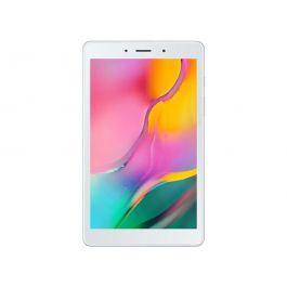 "Samsung Galaxy SM-T295NZSATPA Tab A 8.0"" LTE Tablet"