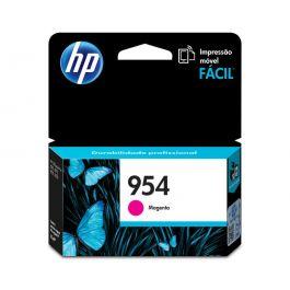 HP 954 Magenta Original Ink Cartridge (L0S53AL)