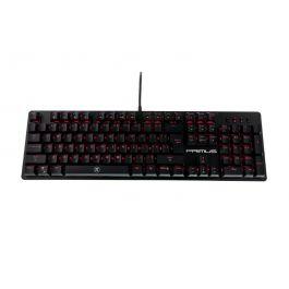 Primus Ballista100T PKS-103E Wired Gaming Mechanical Keyboard