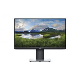 "Dell P2219H 22"" LED Monitor"