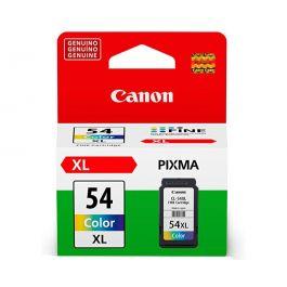 Canon CL-54XL 12.6 ml High Capacity Ink Cartridge