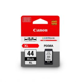 Canon PG-44XL 15 ml Black High Capacity Ink Cartridge