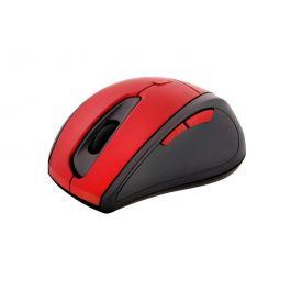 Klip Xtreme KMW-356RD Anchor Wireless Optical Mouse