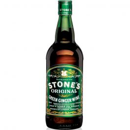 Stone's Ginger Wine 750 ml
