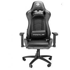 Primus Gaming THRÓNOS100T PCH-102BK Gaming Chair