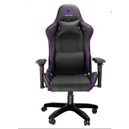 Primus Gaming THRÓNOS 200S PCH-202 Gaming Chair