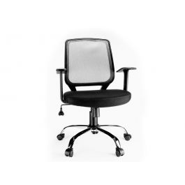 Xtech XTF-OC409 Executive Home or Office Chair