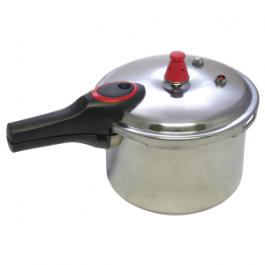 7 Litre Mega Pressure Cooker
