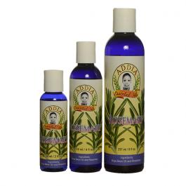 Addia Rosemary 8 oz Oil