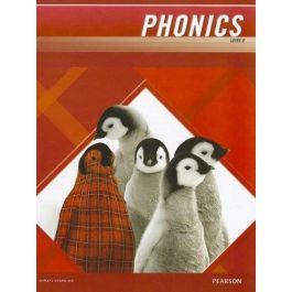 Modern Curriculum Press(MCP) Phonics Level A