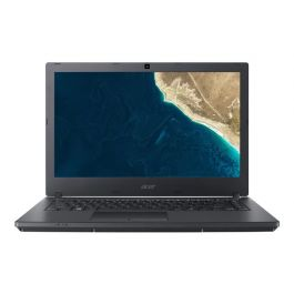 Acer TravelMate P2410-G2-M-392D  Core i3 8130U 2.2 GHz  Windows 10 Pro 64-bit Notebook