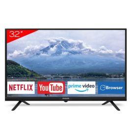 """AIWA AW32B4SM 32"""" HD 720p Smart TV"""