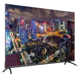 "AIWA AW55B4KF 55"" 4K UHD LED Smart TV with Frameless Screen"