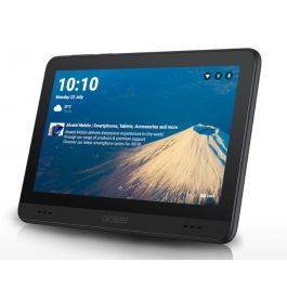"Alcatel 8051 7"" Smart Tab Tablet"