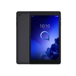 "Alcatel 8094 3T 10"" 4G 2G RAM Android Tablet"
