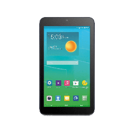 """Alcatel One Touch 7"""" 8 GB"""