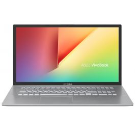 "ASUS VivoBook 17 M712 17.3"" 256GB Laptop"
