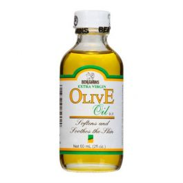 Benjamin Olive Oil 60ml