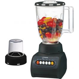 Starline BL - 1999P 1.25 Liter 4 Speed Blender and Dry Grinder