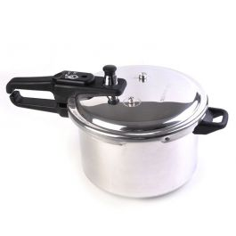 Black & Decker PC700 7 Litres Pressure Cooker