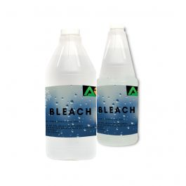 Ashlar Bleach - 1 gallon