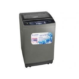 Blackpoint BP17AMW-THOR 17kg Automatic Top Load Washing Machine