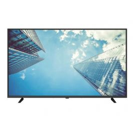"Blackpoint BP47-AIR REM-8 GB -SMT-BT 43"" HD Smart Tv"
