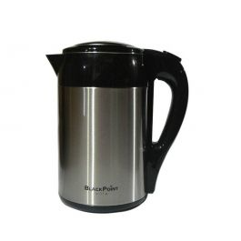 Blackpoint Elite 1.8L Electric Kettle