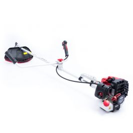 Briggs and Stratton SP43-W Brush Cutter with 43cc Gas Engine