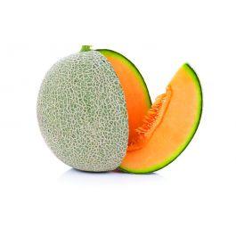 Cantaloupe Per Kg