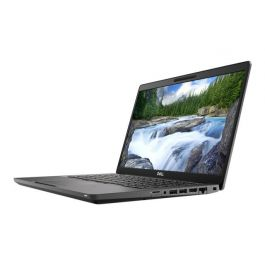 Dell Latitude 5400 Core i5 8265U 1.6 GHz  Windows 10 Pro 64-bit Notebook