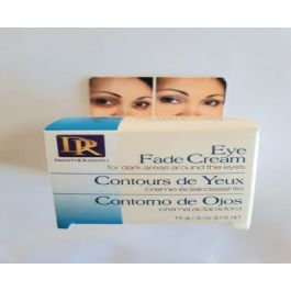 Eye Fade Cream (For Dark Areas Around The Eyes) (0.5oz)
