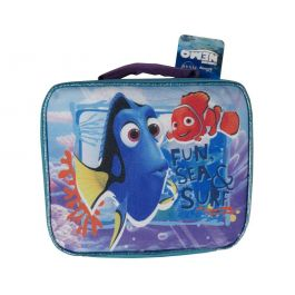 Finding Nemo Basic Lunch Kit