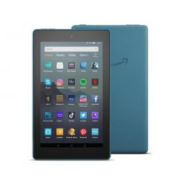 Fire 7 tablet 7