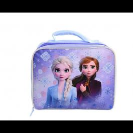 Frozen 2 -  Lunch Bag