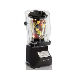 Hamilton Beach 53604 Sound Shield 950 Blender